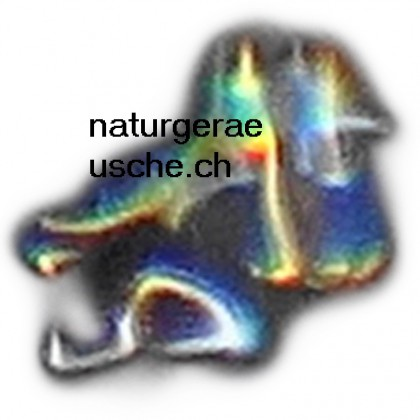 naturgeräusche mp3 free download