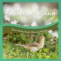 cd vogelstimmen download